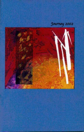 Journey 2002
