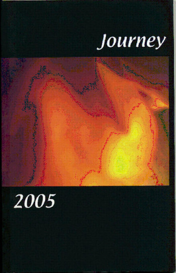 Journey 2005