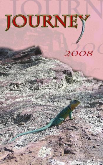 Journey 2008