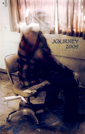 Journey 2009