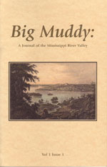 Big Muddy 1.1