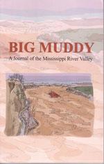 Big Muddy 1.2