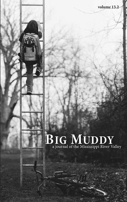 Big Muddy 13.2