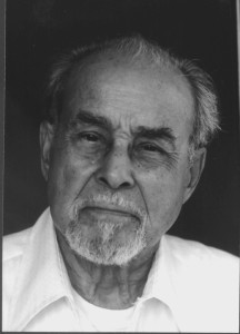 Clobert Bernard Broussard