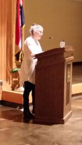 Fiction writer Beth Lordan_2