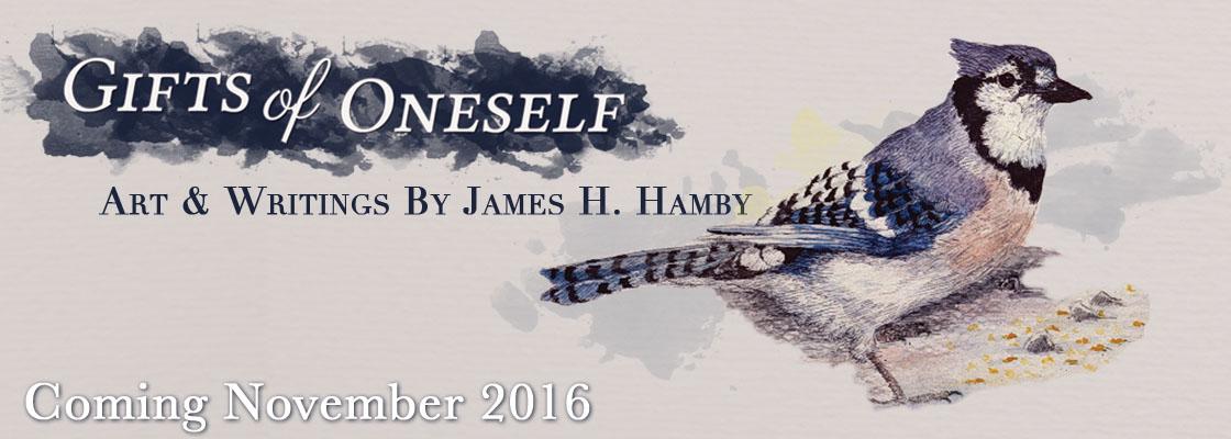 hamby-banner