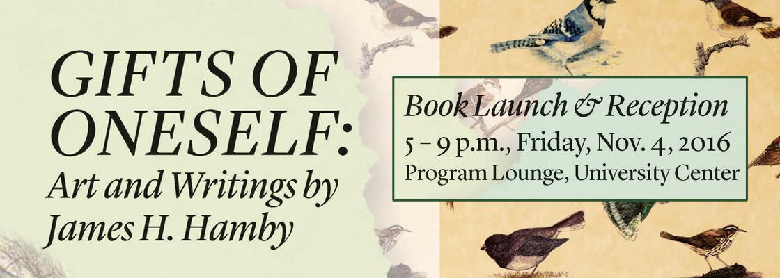 hamby-launch-banner