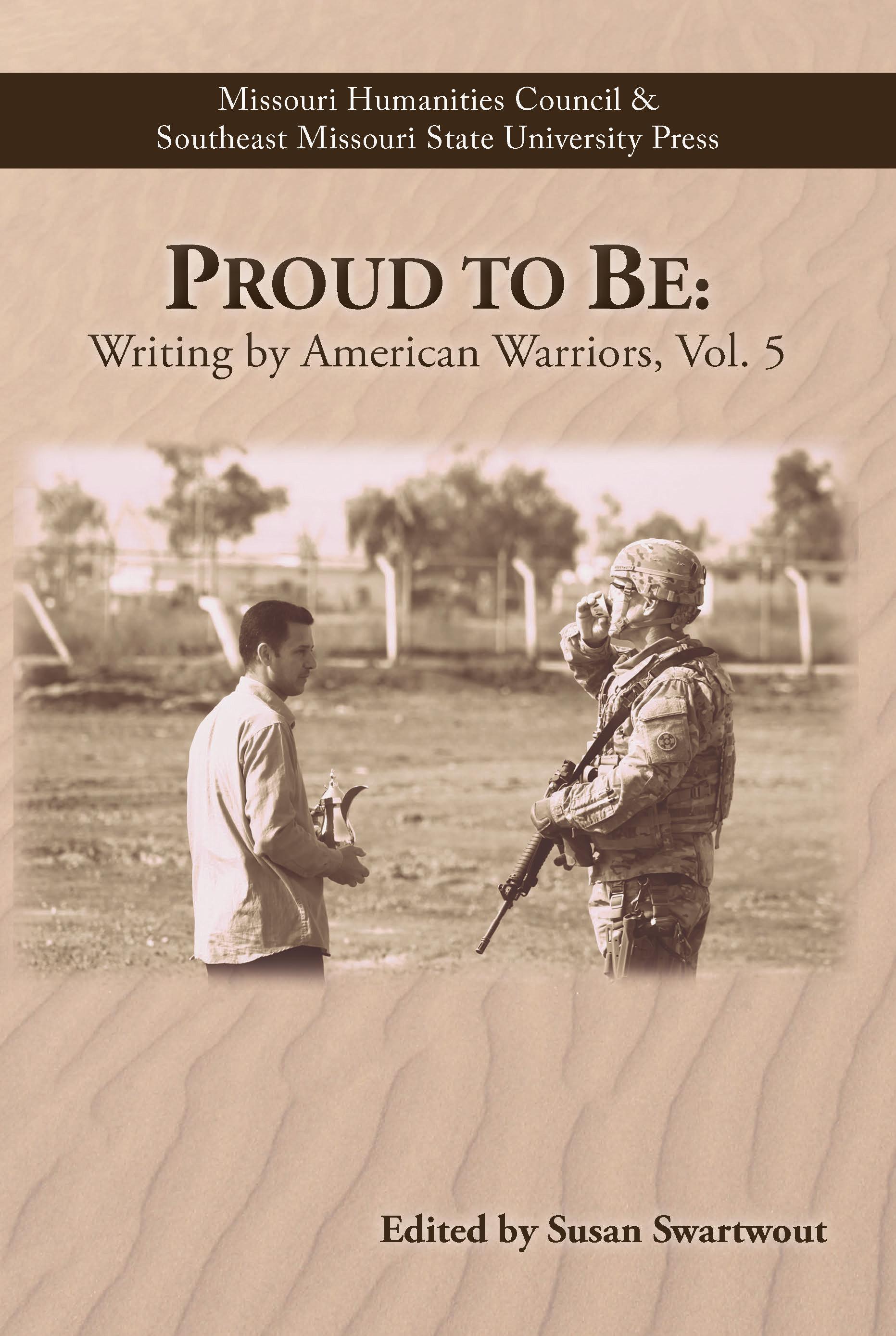 essay proud american It is a normal thing to talk about being proud to belong to one`s nation to write about it is another thing read more in the following article.