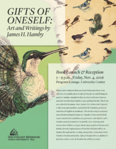hamby-launch-flyer-for-web