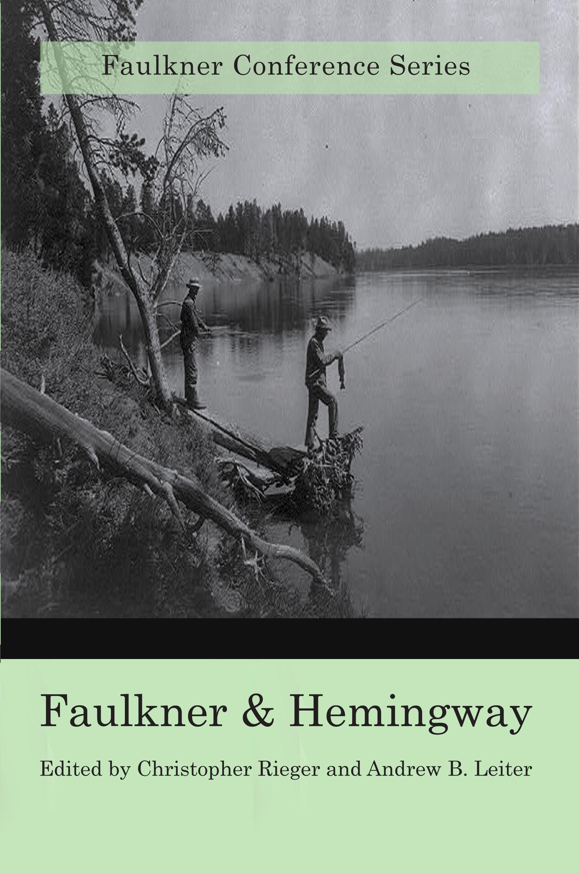 River of Night (The Companionates Book 1)