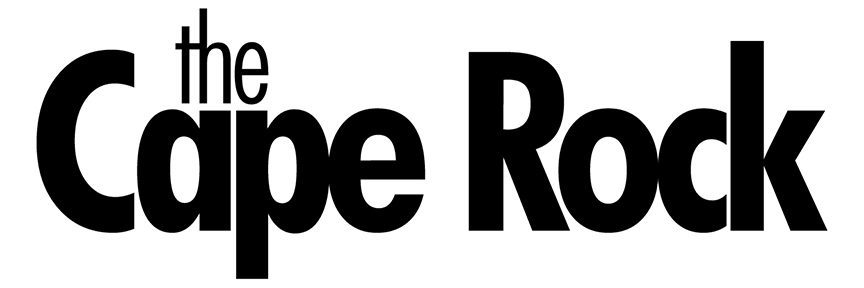 This image has an empty alt attribute; its file name is cropped-Cape-Rock-new-logo-96dpi.jpg